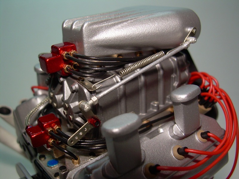 throttle-linkage-pic.jpg