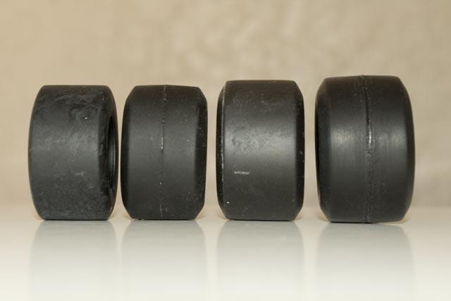 tire-comparison-2.jpg