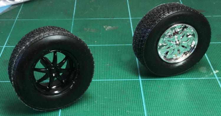 wheel-tire-examples.jpg