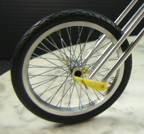 wire-wheel-1-16-teresi.jpg