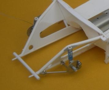 wishbone-and-strut-detail-3.jpg