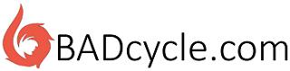 BADCYCLE