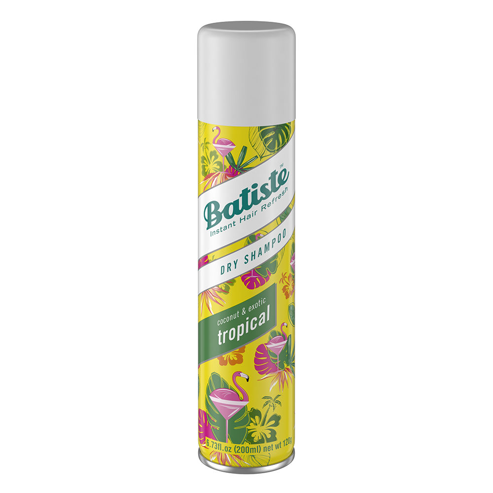 Primary Product Shot Batiste Tropical