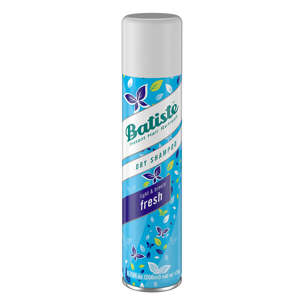 Primary Product Shot Batiste Fresh