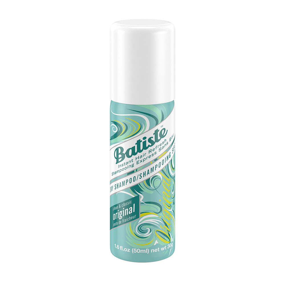 Primary Product Shot Batiste Original Mini