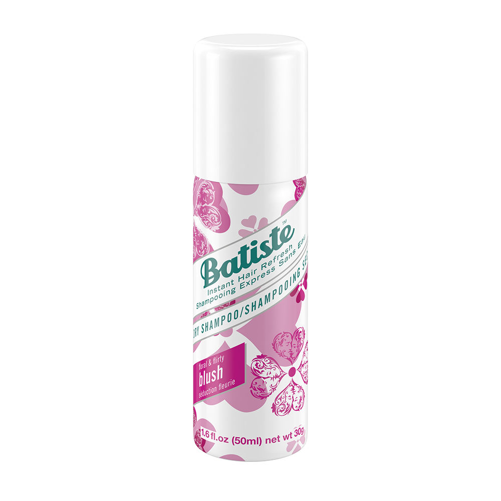 Primary Product Shot Batiste Blush Mini