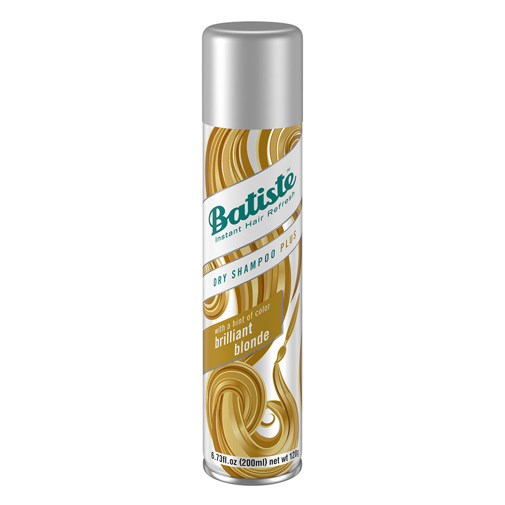 Primary Product Shot Batiste Brilliant Blonde