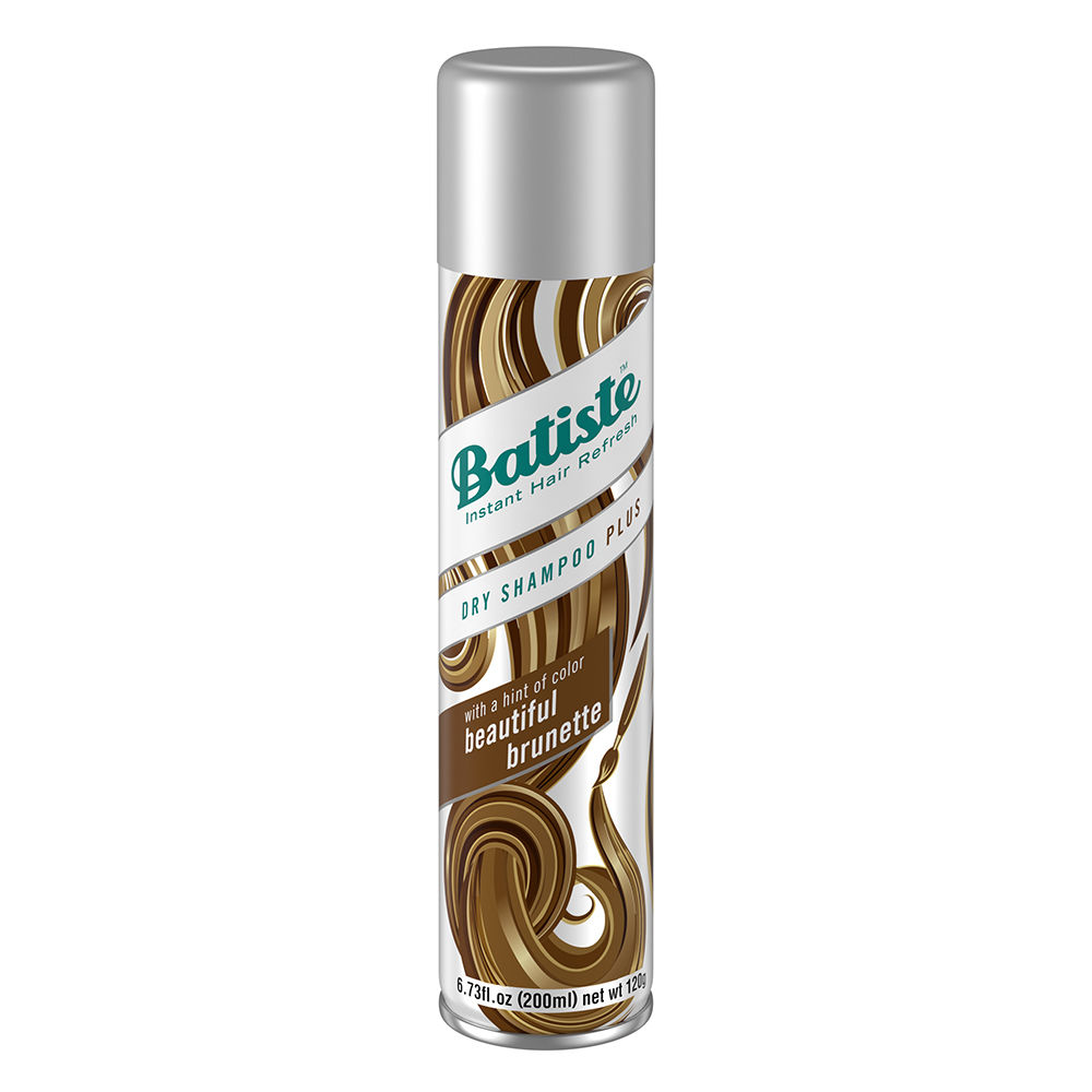 Primary Product Shot Batiste Beautiful Brunette