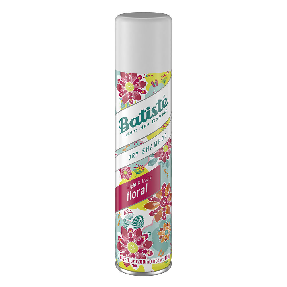 Primary Product Shot Batiste Floral