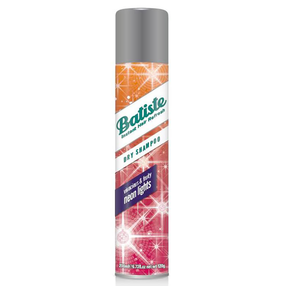 Primary Product Shot Batiste Neon Lights