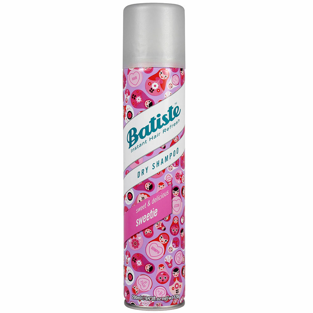 Primary Product Shot Batiste Sweetie