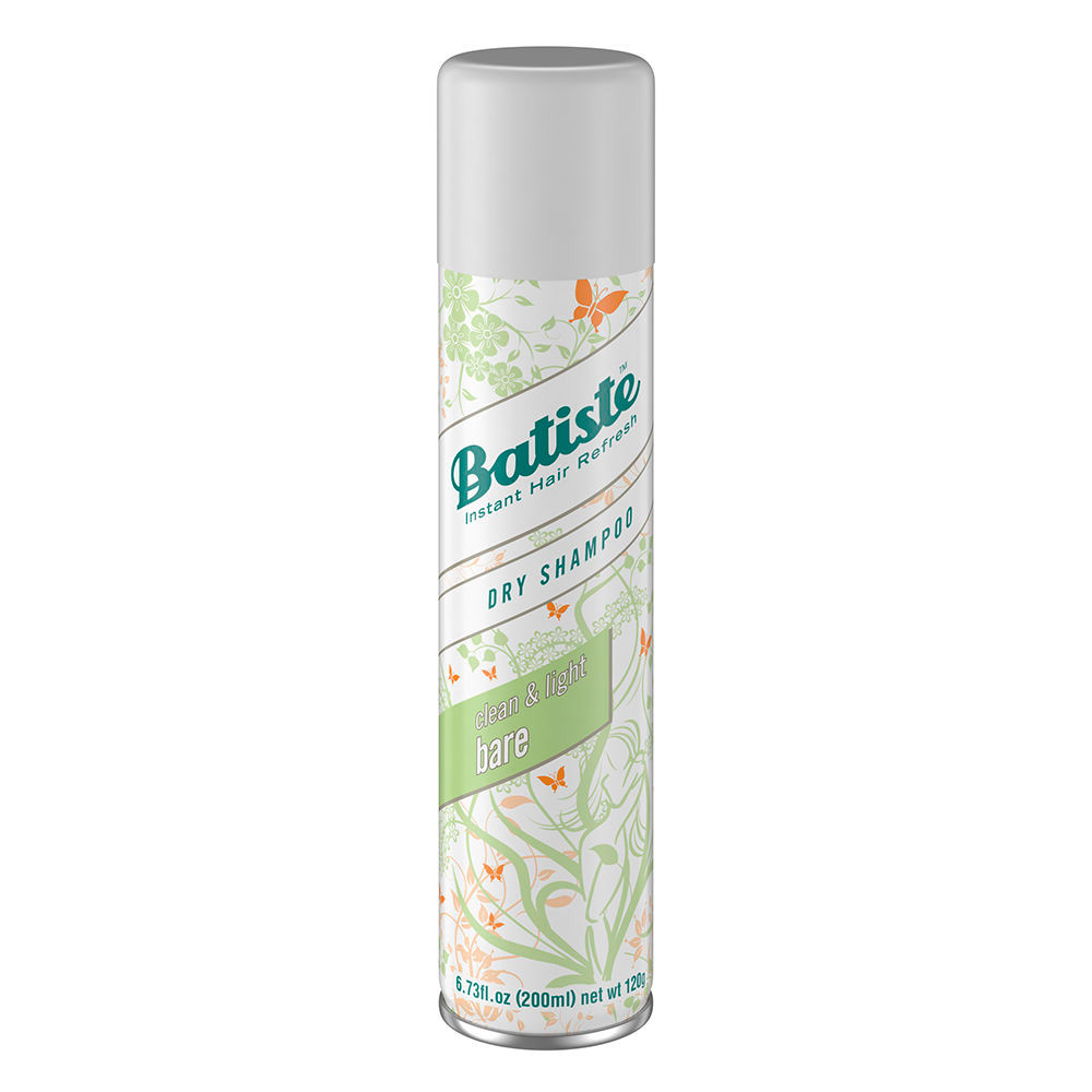 Primary Product Shot Batiste Bare