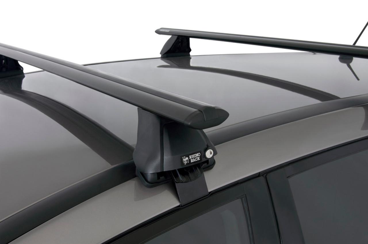Pro Braking PBK4497-CAR-BLA Front//Rear Braided Brake Line Carbolook Hose /& Stainless Black Banjos