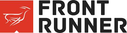 front-runner-logo.jpg