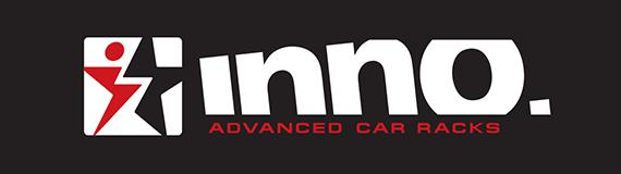 inno-racks-logo.png