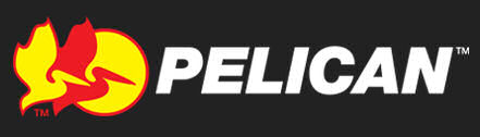 pelican-products-usa-logo.jpg