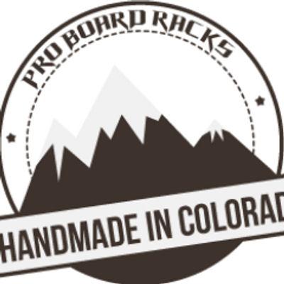 pro-board-racks-logo.jpg