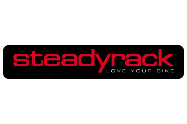 steadyrack-bike-racks-logo.png