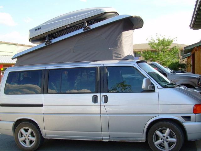 volkswagon-euro-van-with-west-falia-camper-yakima-1a-raingutter.jpg