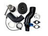 IntakePower Filter KitForester XT FA20F S1B15G42A070T