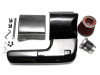 IntakeCold Air Induction Kit FRS 86 FA20 S6Z12G4U4FRPT