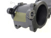 EngineTGV Delete Exiga GT EJ20 S2300G4N2001J