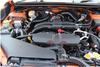 TurboTurbo KitCrosstrek XV FB20 S2V12FS7A001T