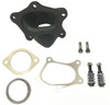 Exhaust Catted Down Pipe Liberty GT EJ20 S1303H3GBMETJ