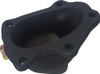 Exhaust Turbo Outlet All EJ25 S2X92G3LA001T