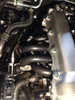 Exhaust Manifold Miata ND 5RC LNR16A3NA015T