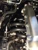 Exhaust Manifold Miata NDERC LNR16E3NA020T