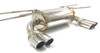 Exhaust Header Back Miata ND ERC LNR16AEHAT65T
