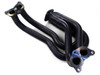 Exhaust Header & Front Cat Pipe Crosstrek XV FB20 S2V18E3NA020T