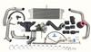 TurboTurbo Kit Sierra Jimny K15B