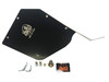 Upgrade Power Filter Cold Air Induction Kit with Breather Tank