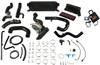 MX5 ND RHD 2.0L Upgrade Stage 1 Turbo Kit
