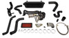 BRZ, FRS & 86 2016+ (M/T) Stage 3Turbo Kit - Package 4
