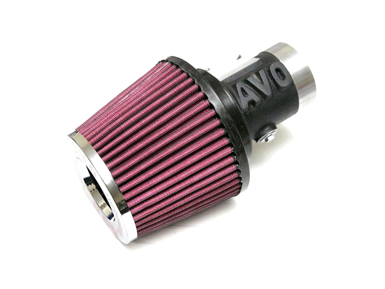 Intake Power Filter Kit	Impreza	2.5i	EJ253	S2C08G42A070T
