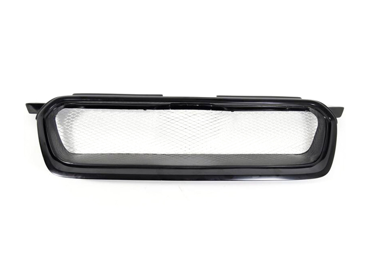 Body Front Grill Liberty 2.5i EJ253 S1108M8GB001T
