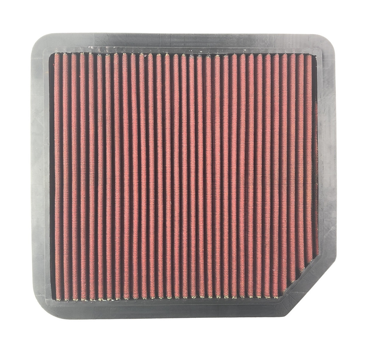 Patrol Y62 Series 5 Hi-Flow Flat Panel Air Filter