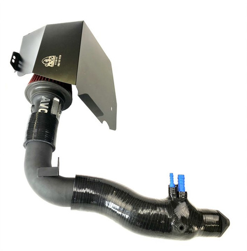 Intake Cold Air Induction Kit Impreza WRX FA20F S2C15G42ASET1