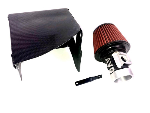 IntakeCold Air Induction Kit Liberty GT EJ25 S1B10G42ASET1