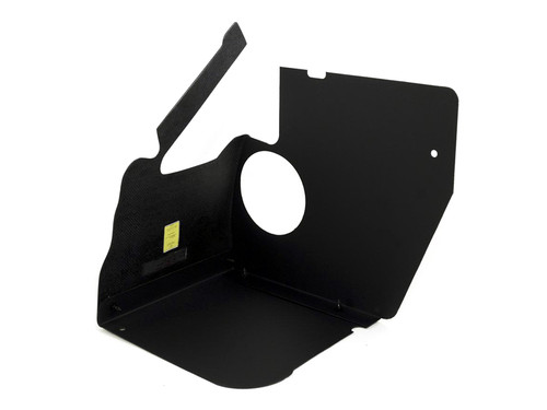 IntakeCold Air Box Outback XT EJ25S1X03G4UA001T