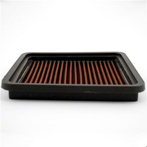 S1B03G4VB001J Intake Panel Air Filter