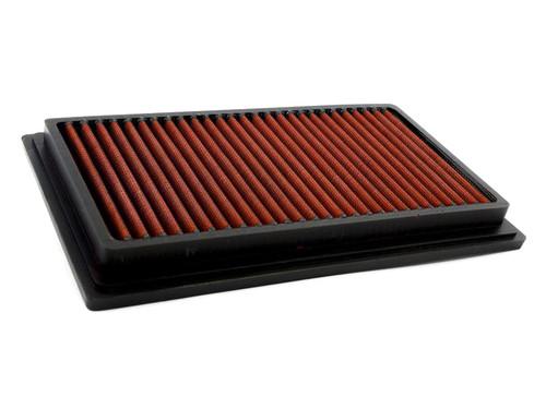 IntakePanel Air FilterImpreza 2.5RS EJ251S2A00G4VA001J