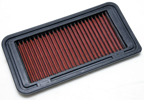 Intake Panel Air Filter FRS 86 FA20 S6Z12E43A001T