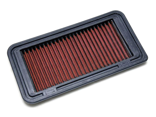 BRZ, FRS & 86 2012-2015 M/T & 2012+ A/T Intake Panel Air Filter