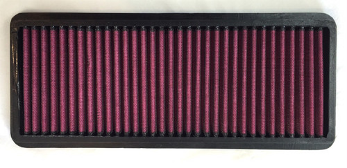 Intake Panel Air Filter Miata ND ERC LNR16G4VA001J