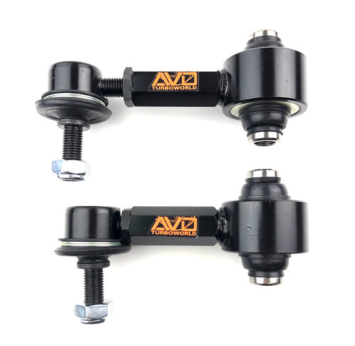AVO Sway Bar End Links Forester 2.5i EJ253 S2C07G1HUB01J
