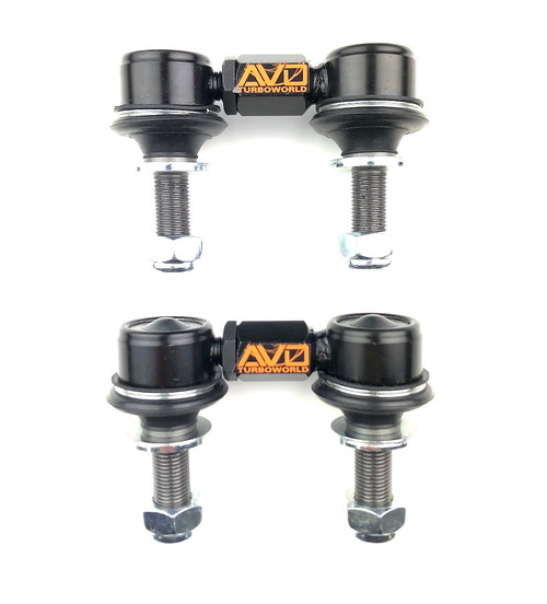 AVO Sway Bar End Links Outback 2.5i EJ253 S1B10M1GUB70J